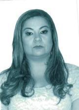 Candidato Ines Dias 22373