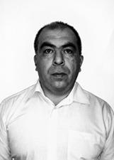 Candidato Irany Gomes 11999