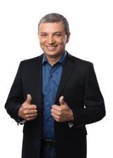 Candidato Isaias 40051