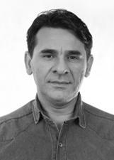 Candidato Isaias Leão 55444