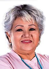 Candidato Isaura Barbosa 70133