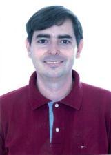 Candidato Ivamar Junior 22222