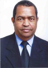 Candidato Ivan Soares 17190