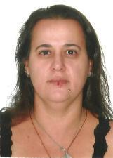Candidato Janaina Penteado 50000