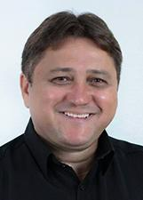 Candidato Joao Cardoso Professor-Auditor 70888
