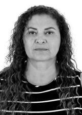 Candidato Jocelia Alburquerque 20150