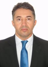 Candidato José Guedes 20234