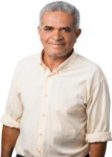Candidato José Santarém 40540