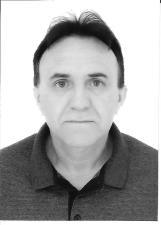Candidato Juarez Paulino 13163