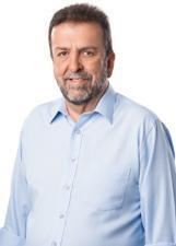 Candidato Juarezão 40123