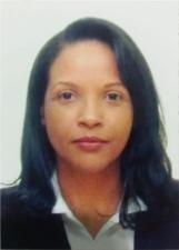Candidato Kelriany Silva 77321