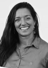 Candidato Lana Miranda 10101