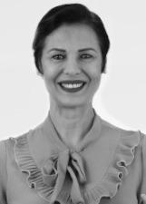Candidato Linda Martins 10700