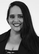 Candidato Luana Lima 10600