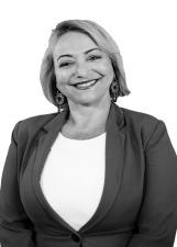 Candidato Lucia Bessa 23180
