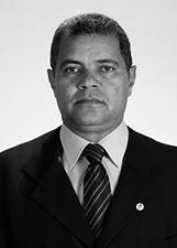Candidato Luciano do Joaozao 90061