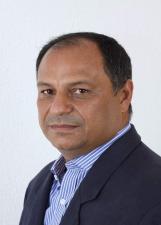 Candidato Luciano Gonzaga 14510