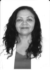 Candidato Luiza Gomes 13872