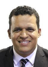 Candidato Maicon Miranda 70277