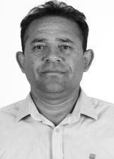 Candidato Marcelo Guimaraes 90789