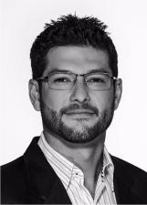 Candidato Marcelo Ottoni 43210