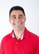 Candidato Marcelo Vigilante 50222