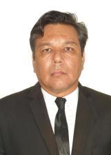 Candidato Marcelo X 25013