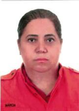 Candidato Marcia Gama 22051