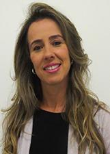 Candidato Márcia Ribeiro 30303