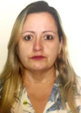 Candidato Marcinha Taxista 31347