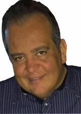 Candidato Márcio Cardoso 51251