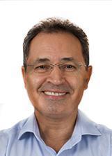 Candidato Marcos Maurício 70707