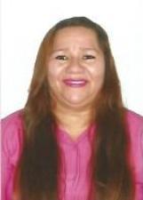 Candidato Maria do Carmo Paulino 35333