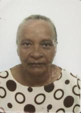 Candidato Maria Soneide 77167