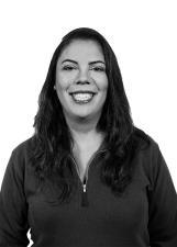 Candidato Mariana Duarte 23623