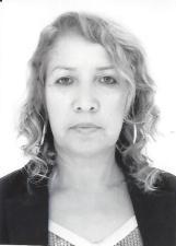 Candidato Marinalda Santos 14500