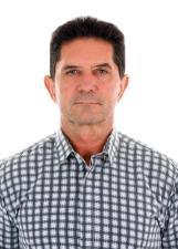 Candidato Mario Blanco 54111