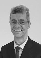 Candidato Mauro Evangelista 12458