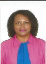 Candidato Misa Morena 35322