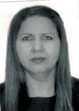 Candidato Neusa Barbosa 22002