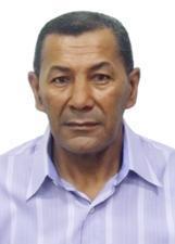 Candidato Nicanor Ferreira 22552