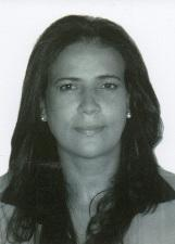 Candidato Núbia Lima 44593