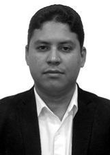 Candidato Pablo Valente 11456