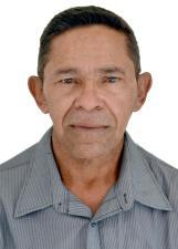 Candidato Pai Resende 54113