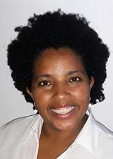 Candidato Patricia Amada 30800