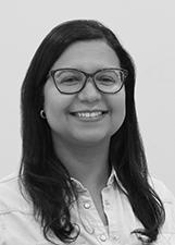 Candidato Patrícia Guimarães 12333