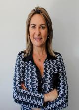 Candidato Paula Alves Psicopedagoga 70032