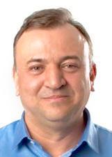 Candidato Paulinho Madrugada 44077