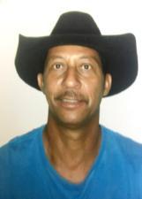 Candidato Paulo Alegria 31110