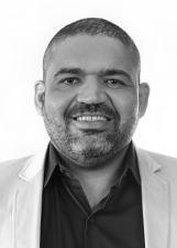 Candidato Paulo Bodão 55777